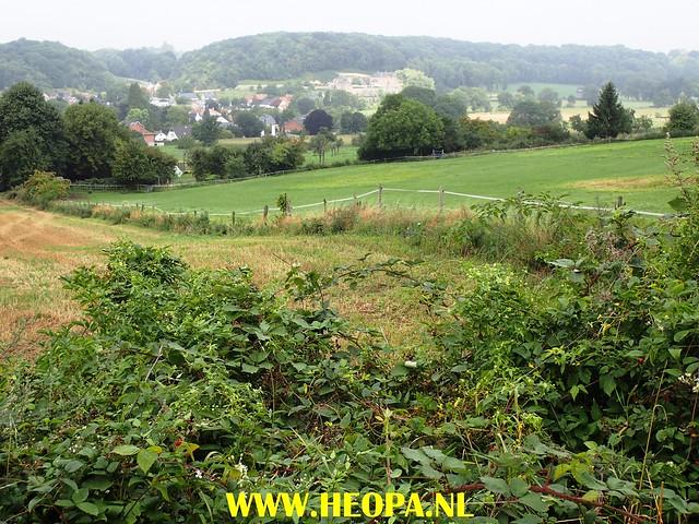 2017-08-13  4e dag    Berg & Terblijt  28 Km  (81)