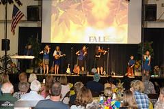 Fall Festival Sat, Sun--2017-130