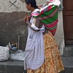 Viajefilos en la Paz, Bolivia 032
