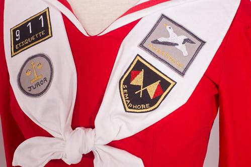 07 Haul Away Home Dress Badges copy