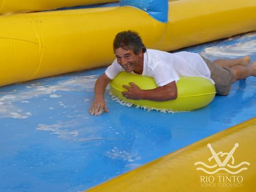 2017_08_26 - Water Slide Summer Rio Tinto 2017 (160)