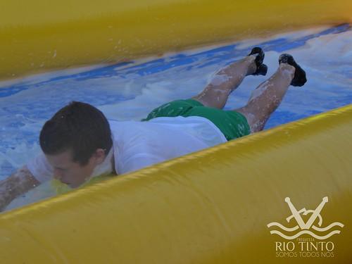 2017_08_27 - Water Slide Summer Rio Tinto 2017 (230)