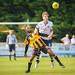 East Grinstead Town 0 - 5 Corinthian-Casuals