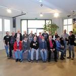 LUBB - Kulturreise nach Freiburg im Breisgau