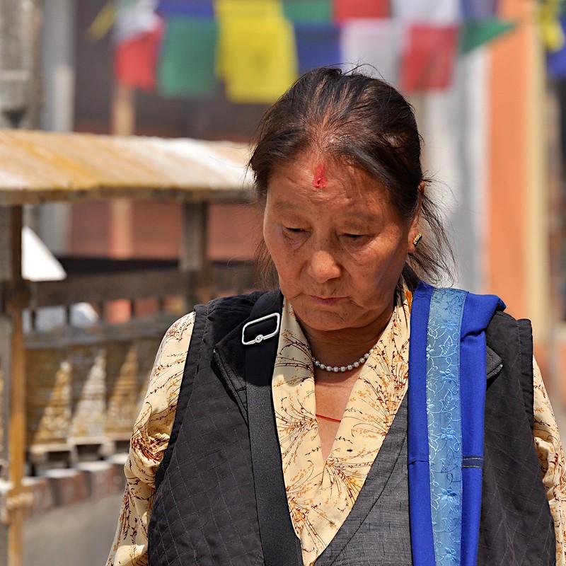 DSC_0718 Nepal