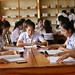 42134-022: Strengthening Higher Education Project in Lao PDR