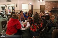 Women's Retreat 2017-5