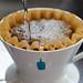 Nestlé acquires majority interest in Blue Bottle Coffee