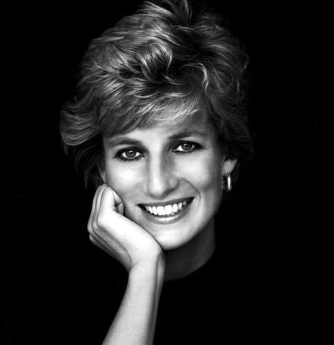 Diana, Princess of Wales | by aeroman3