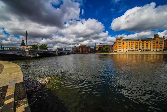 Stockholm2017-095