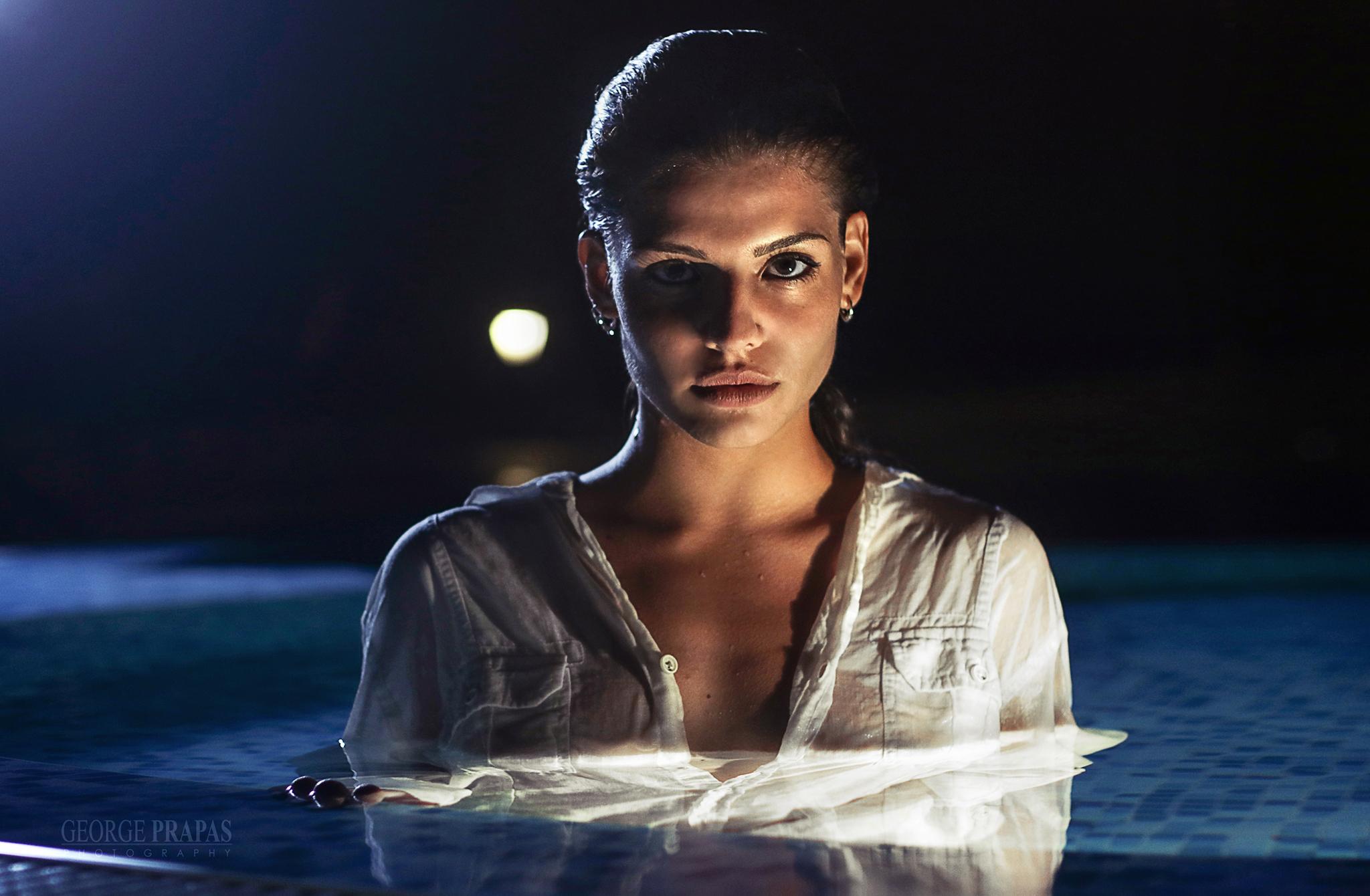 Pool Headshot   Anna