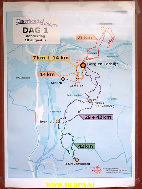 2017-08-10    1e dag   Berg & Terblijt   42 Km   (1)