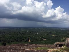 Chitharal Jain Monuments [ Kanyakumari,Tamil Nadu,India ]
