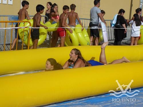 2017_08_26 - Water Slide Summer Rio Tinto 2017 (95)