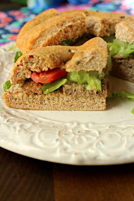 sandwich -edit