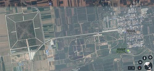 Čína datování cizincůrandění muž žádné peníze