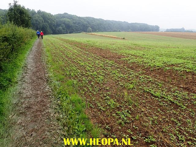 2017-08-10    1e dag   Berg & Terblijt   42 Km   (94)