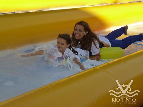 2017_08_27 - Water Slide Summer Rio Tinto 2017 (233)
