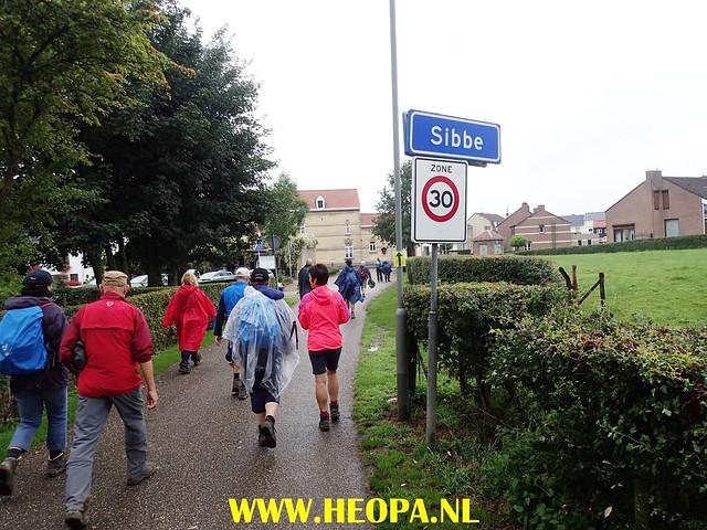 2017-08-12   3e dag   Berg &  Terblijt   28 Km    (121)