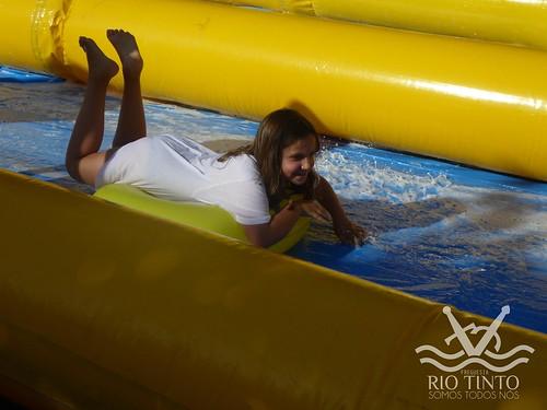 2017_08_26 - Water Slide Summer Rio Tinto 2017 (110)