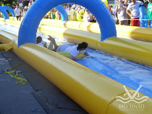 2017_08_27 - Water Slide Summer Rio Tinto 2017 (207)