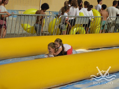 2017_08_27 - Water Slide Summer Rio Tinto 2017 (127)