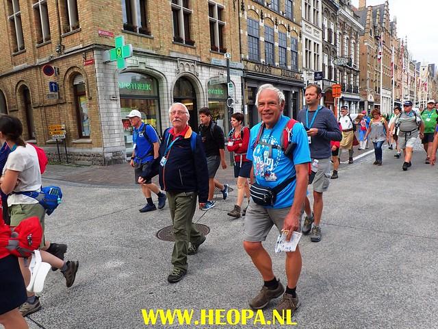 2017-08-25                  Ieper 4e dag        34 km  (9)