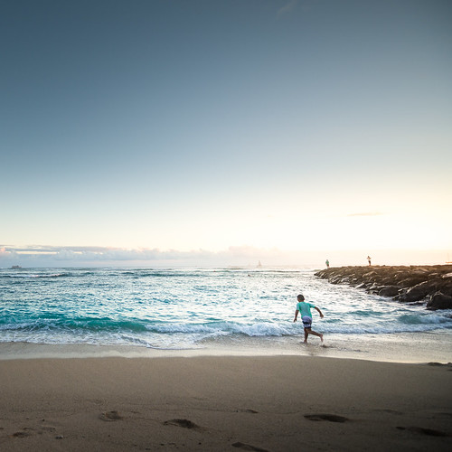 beach | by ►CubaGallery