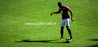 niang3 | by cuore_toro
