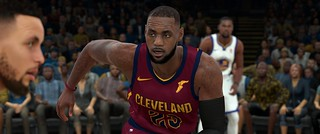 NBA2K18 2017-09-23 21-11-29 | by goldenstate 77