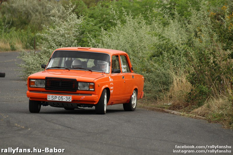 RallyFans.hu-07992