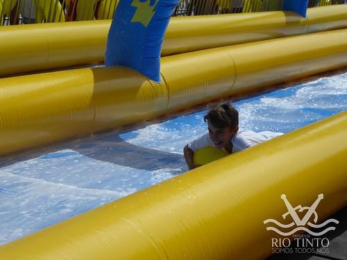 2017_08_27 - Water Slide Summer Rio Tinto 2017 (12)