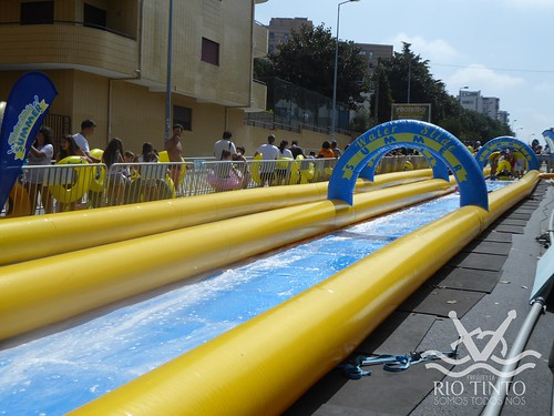 2017_08_27 - Water Slide Summer Rio Tinto 2017 (6)