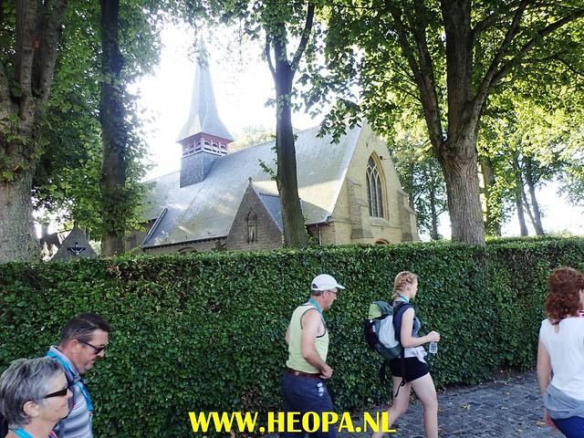 2017-08-23                Diksmuide         2e dag  33 Km  (17)