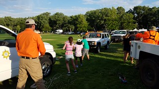 National Night Out 2017 | by carsoncitysar