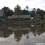 Viajefilos en la Amazonia, Peru 081