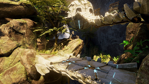 Obduction for PS4 | by PlayStation.Blog