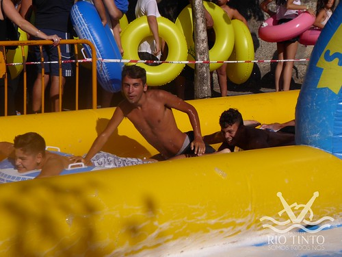 2017_08_26 - Water Slide Summer Rio Tinto 2017 (62)