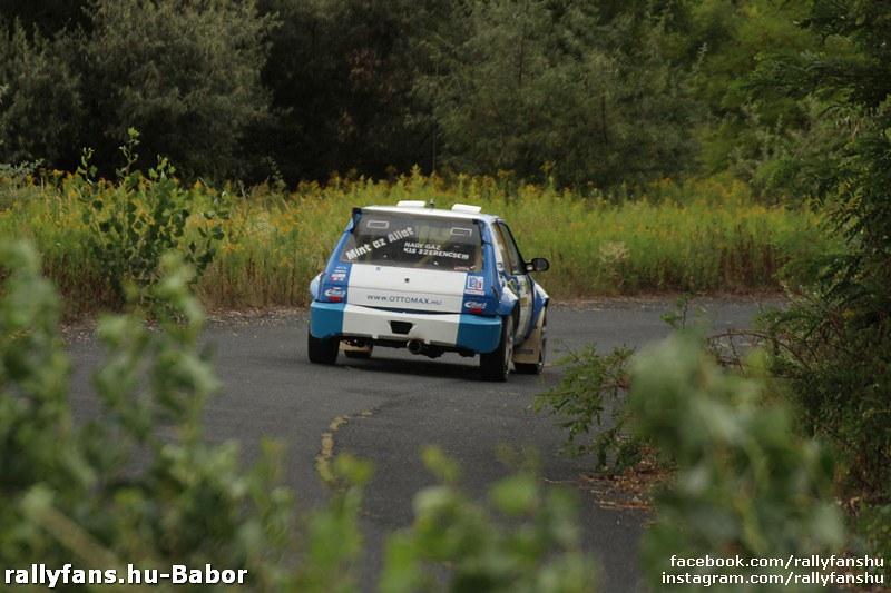 RallyFans.hu-07965