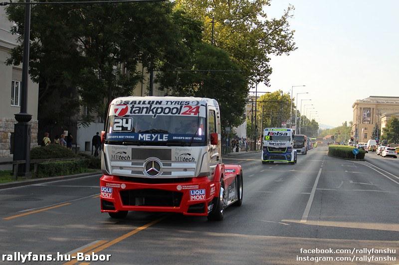 RallyFans.hu-08075