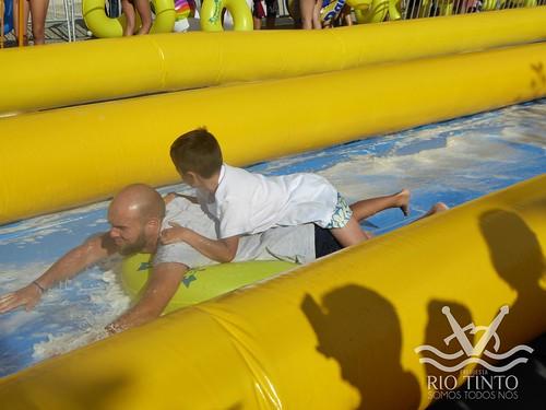 2017_08_26 - Water Slide Summer Rio Tinto 2017 (122)