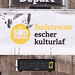 2017_09_02 Sudstroum Escher Kulturlaf 2017
