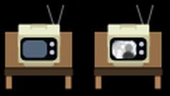 TV Anim | by dsdude123
