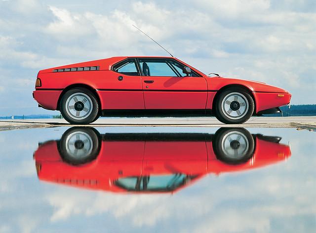 BMW_M1_1978_R2