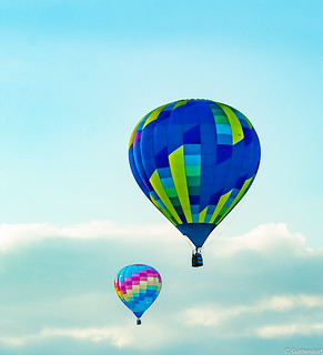 Balloonfest 9.16.17