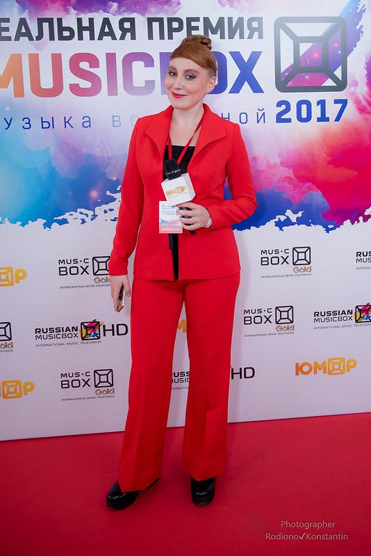 фото Родионов Константин-2081