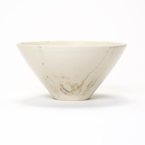 Cup from Makiko - Vanille