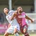 Hastings United 2 - 1 Corinthian-Casuals