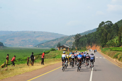SAM_4753 | by RWANDA CYCLING FEDERATION (FERWACY)