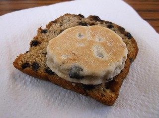Welsh Cakes And Bara Brith Phil Parker Flickr
